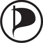 logo_petit_tw