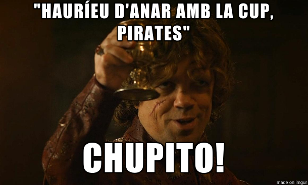tyrion_chupito